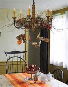Using items in & around your home for the Holiday's decor