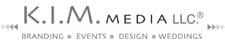 Kim-Media LLC