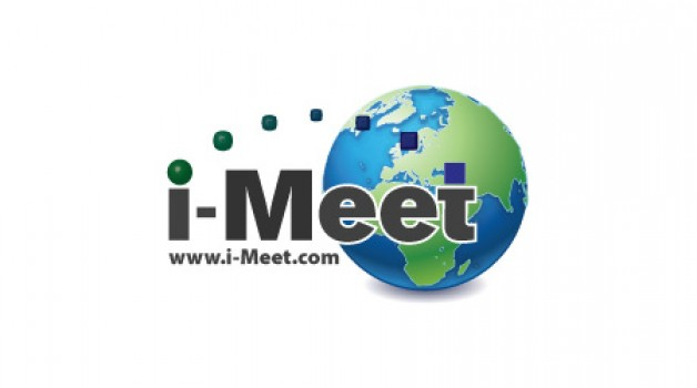 Featured Blog on i-meet