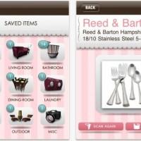 Wedding Apps: Wedding Scan