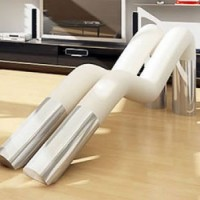 Soft Pipe Lounge