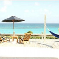 For a Great Honeymoon or Anniversary Escape Look No Further…