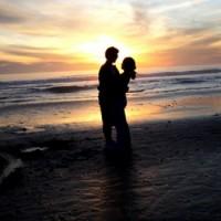 Couple Get-Away