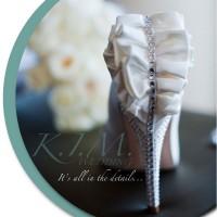 K.I.M. Wedding's