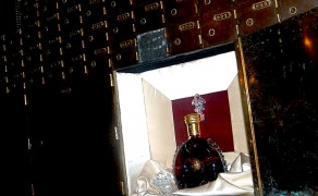 USA Launch Remy Martin Louis XIII