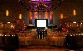 Womanist Gala – Gotham Hall