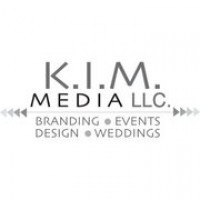 Come twist with K.I.M. Media LLC!!!