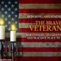 Honoring and Remembering…