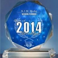 2014 Best Of Brooklyn Award