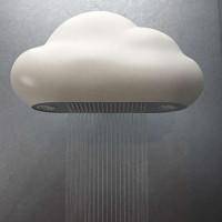 Nube Shower