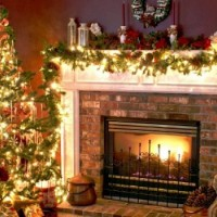 How to light your tree